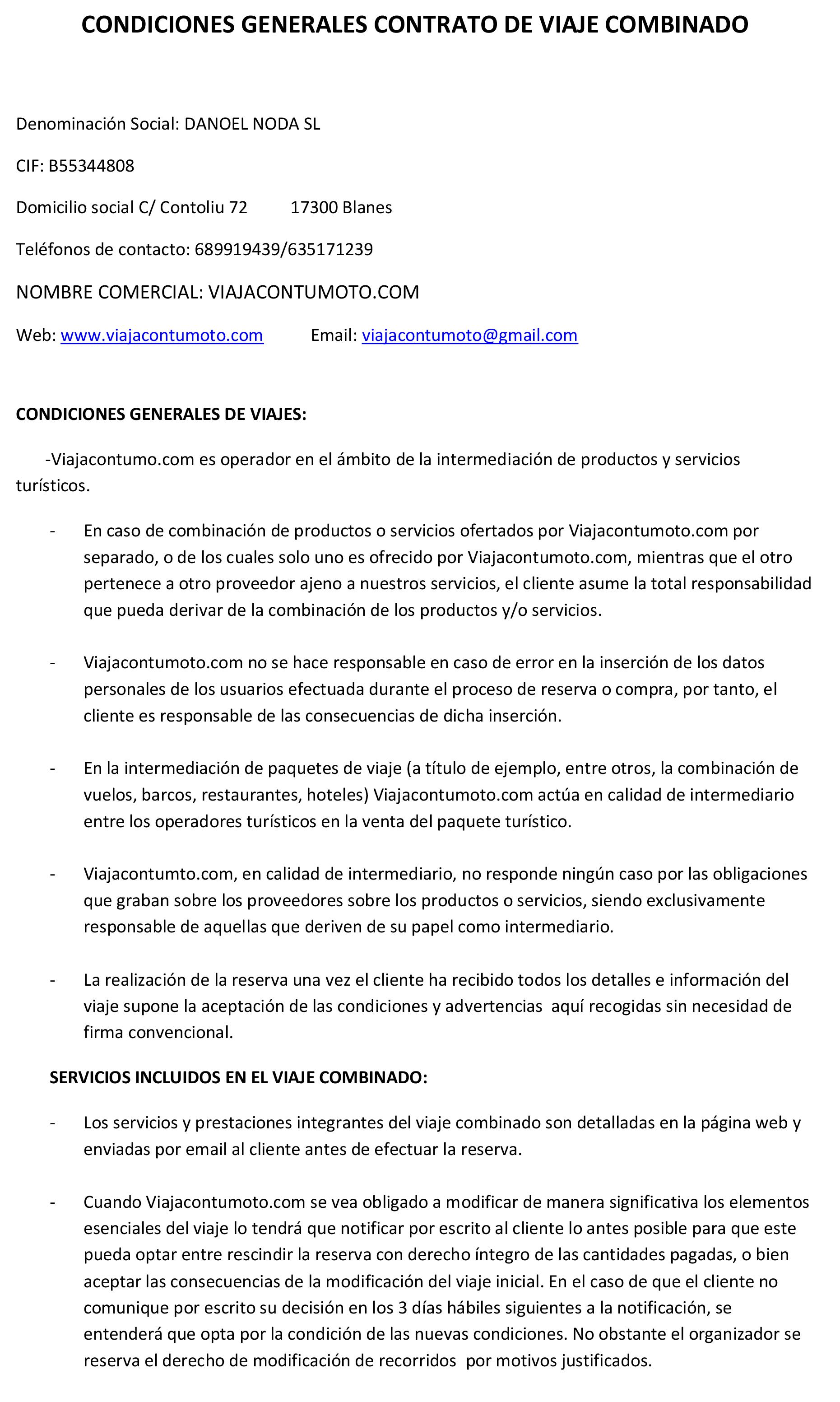 CONDICIONES-GENERALES-DANOEL-1